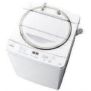 東芝 全自動洗濯機 (洗濯10.0kg) AW‐10SD5‐...