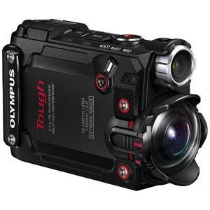 オリンパス フィールドログカメラ OLYMPUS STYLU...