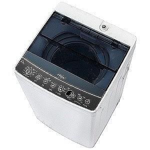 ハイアール 全自動洗濯機 (洗濯4.5kg)「Haier J...