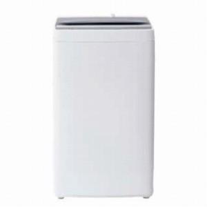 ハイアール 全自動洗濯機 (洗濯5.5kg)「Haier Joy Series」 JW‐C55A‐Kブラック(標準設置無料)|y-kojima|03