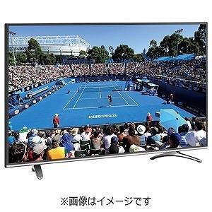 【AV機器・テレビ・カメラ】の2016年を振り返る!