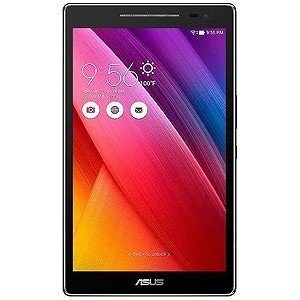 ASUS Android 6.0タブレット[8型・ストレージ 16GB]ASUS ZenPad 8.0 Z380M‐BK16 (ブラック)|y-kojima