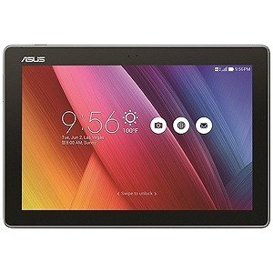 ASUS Android 6.0タブレット[10.1型・ストレージ 16GB]ASUS ZenPad 10 Z300M‐BK16 (ブラック)