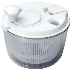 パール金属 サラダスピナー 野菜水切り器 Petit chef Jr C−750 C−750