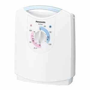 パナソニック ふとん乾燥機(マットありタイプ) FD−F06...