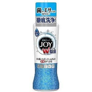 P&G W除菌ジョイコンパクト 本体 190mlの関連商品1