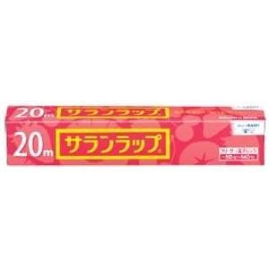 旭化成 新サランラップ 22cm×20m シンサランラップ22X20M(22c