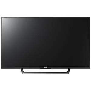 ソニー 49V型 4K対応液晶テレビ BRAVIA(ブラビア) KJ−49X7000D【標準設置無料】