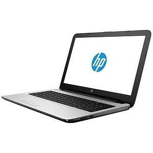 HP 15.6型ノートPC HP 15−ba000 W6S93PA#ABJ (ホワイト)