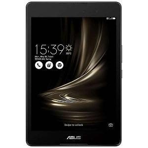 ASUS Android6.0.1SIMフリータブレット7.9型ZenPad3 8.0 Z581KLBK32S4(ブラック)