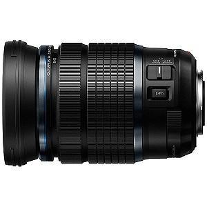 オリンパス 交換レンズ M.ZUIKO DIGITAL ED 12−100mm F4.0 IS PR...