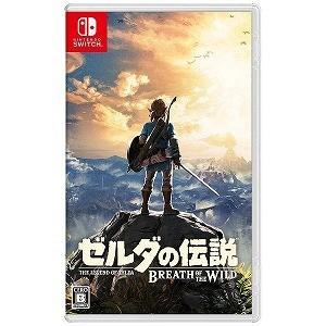 任天堂 Nintendo Switchゲームソ...の関連商品2