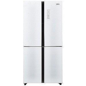 ハイアール 4ドア冷蔵庫(468L・フレンチドア) JR−N...