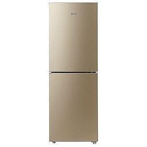 ハイアール 2ドア冷蔵庫(218L・右開き) JR−NF21...