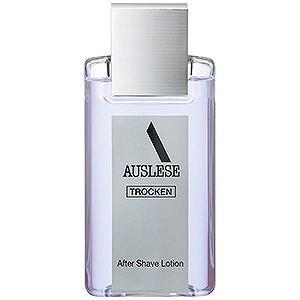 資生堂化粧品 「AUSLESE(アウスレーゼ)」 アフターシェーブローション(110mL)|y-kojima