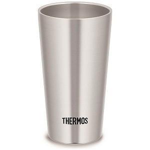 サーモス 真空断熱タンブラー (0.3L) J...の関連商品8