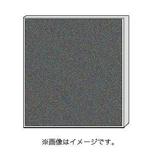アイリスオーヤマ 加湿空気清浄機 活性炭フィルター HXF-A25TF