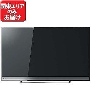 東芝 50V型 4K対応液晶テレビ REGZA(レグザ) 5...