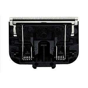 パナソニック ボディトリマー用替刃 ER9500