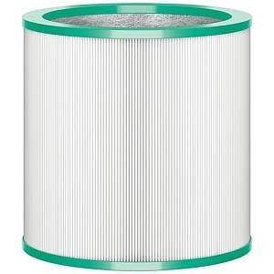 ダイソン 空気清浄機能付ファン交換用フィルター AM/TP用 「Pure シリーズ」 AMTP_コウカンヨウフィルター|y-kojima