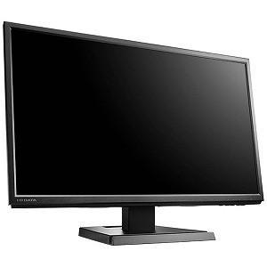 I・O・DATA 21.5型ワイド 液晶モニター ブラック LCD−MF224EDB y-kojima 02
