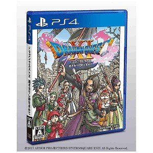 スクウェア・エニックス PS4ゲームソフト ド...の関連商品3