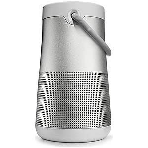 BOSE ブルートゥーススピーカー Bose SoundLink Revolve+ Bluetoot...