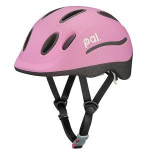 OGK 子供用ヘルメットPAL PAL(ピー0