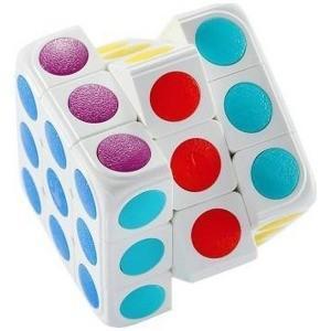 トーン 〔スマートトイ:iOS/Android対応〕 Cube−tastic! キューブタスティック Pai Technology