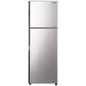 日立 2ドア冷蔵庫(225L・右開き) R−23HA−S メ...