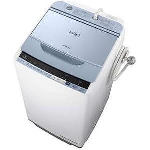 日立 全自動洗濯機 (洗濯7.0kg)「ビートウォッシュ」 ...