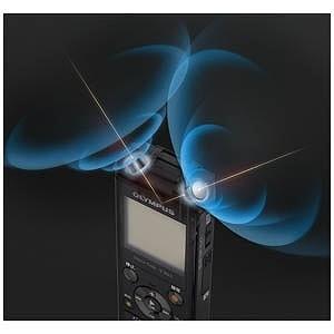 オリンパス ICレコーダー Voice Tre...の詳細画像1