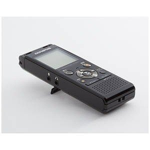 オリンパス ICレコーダー Voice Tre...の詳細画像2