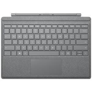 マイクロソフト Surface Pro タイ...の関連商品10