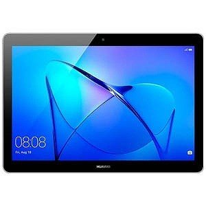 HUAWEI Androidタブレット 9.6インチ MediaPad T3 10 AGS−W09