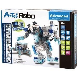 〔ロボットキット〕 アーテックロボ アドバンス 153143