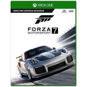 マイクロソフト Xbox Oneゲームソフト Forza M...