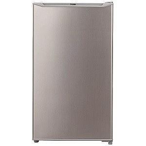 ハイアール 1ドア冷蔵庫(75L) JR−N75A−S (シ...