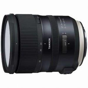 タムロン 一眼レフ用交換レンズ SP24−70mm F/2.8 Di VC USD G2(Model...