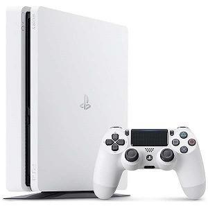 ソニー・コンピュータエンタテインメント PlayStation 4 (プレイステーション4) 本体 y-kojima