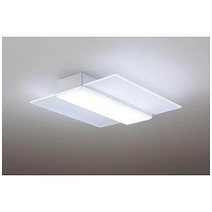 パナソニック リモコン付LEDシーリングライト 「AIR PANEL LED」(〜8畳)  HH−CC0885A 調光・調色(昼光色〜電球色)|y-kojima