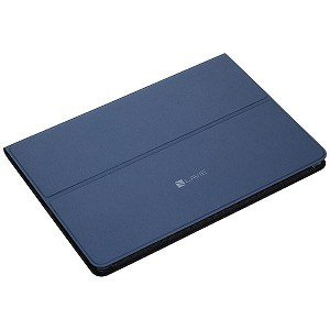 NEC 純正TE510/HAW用 カバー&保護フィルム  PC−AC−AD010C|y-kojima
