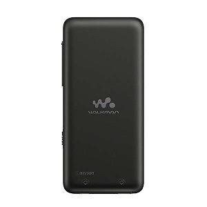 ソニー デジタルオーディオプレーヤー WALK...の詳細画像2