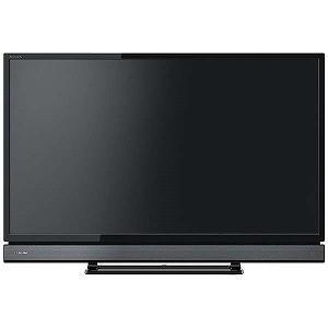 東芝 32V型 液晶テレビ REGZA(レグザ) 32V31 (別売USB HDD録画対応)|y-kojima