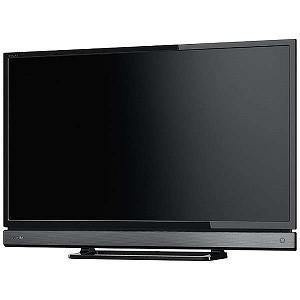 東芝 32V型 液晶テレビ REGZA(レグザ) 32V31 (別売USB HDD録画対応)|y-kojima|02