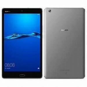 HUAWEI Android 7.0タブレット[8型・MSM8940・ストレージ 32GB・メモリ 3GB]|y-kojima