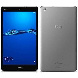 HUAWEI 【LTE対応 nanoSIMx1】Android 7.0 MediaPad M3 Lite|y-kojima