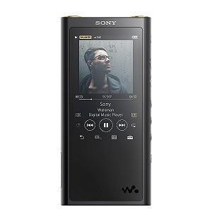 ソニー 「ハイレゾ音源対応」ウォークマン WALKMAN ZXシリーズ 2017年モデル(64GB)|y-kojima