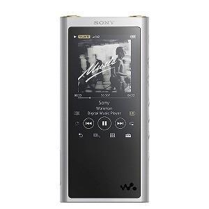 ソニー 「ハイレゾ音源対応」ウォークマン WA...の関連商品7