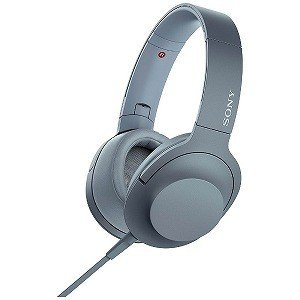 h.ear on 2 「ハイレゾ音源対応」ヘッドホン[マイク対応] MDR−H600A LC ムーン...